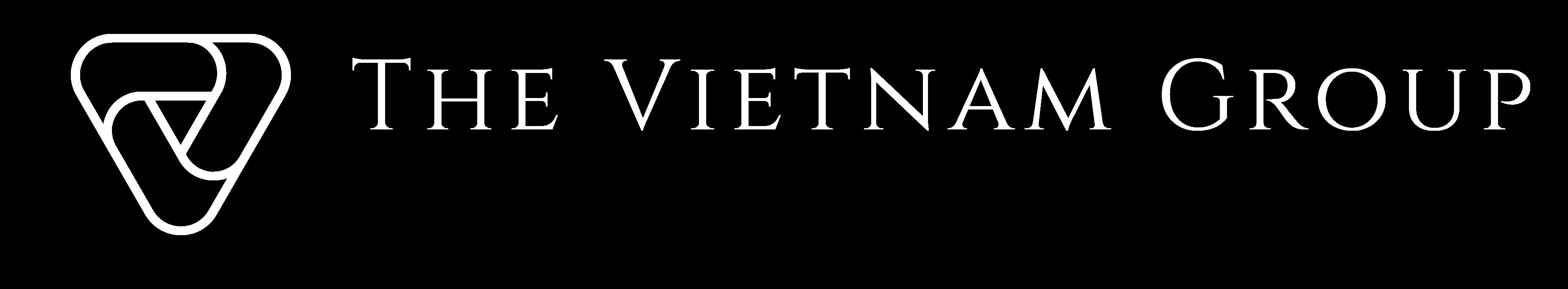The Vietnam Group